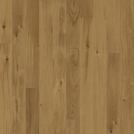 Паркетная доска Upofloor Tempo Oak Grand 138 Country