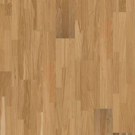 Паркетная доска Upofloor Tempo Oak Nature 3S Natural