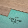 Подложка Quick Step Basic 3 мм - Image2