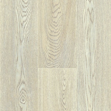 Линолеум Ideal Record Pure Oak 318L