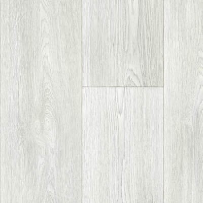 Линолеум Ideal Ultra Columbian Oak 019S