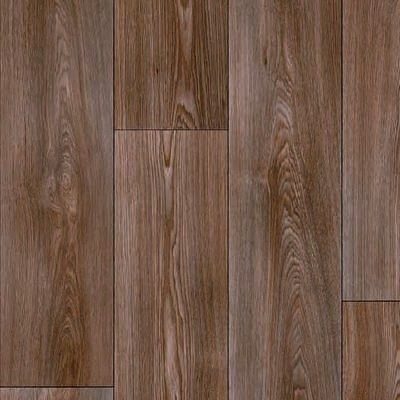 Линолеум Ideal Ultra Columbian Oak 7 469D