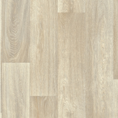 Линолеум Ideal Glory Pure Oak 6