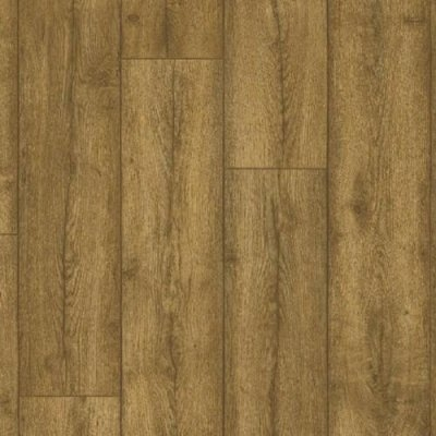 Линолеум Beauflor Penta Antique Oak Plank 636M