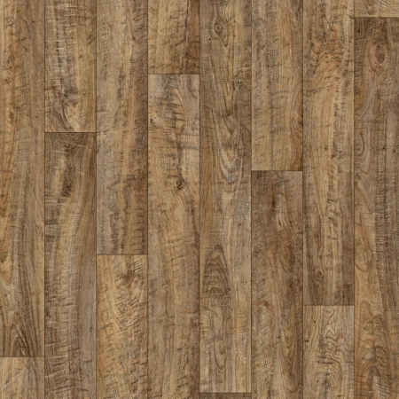 Линолеум Beauflor Penta Stock Oak Plank 060M