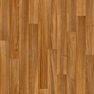 Линолеум Beauflor Pietro Italian Walnut Plank 669M