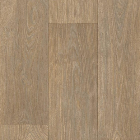 Линолеум Beauflor Supreme Crown Oak 930 М