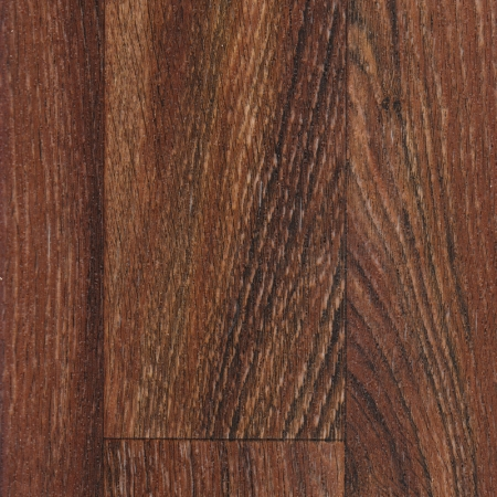 Линолеум Beauflor Supreme Golden Oak 960 E
