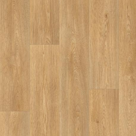 Линолеум Beauflor Supreme Crown Oak 694М