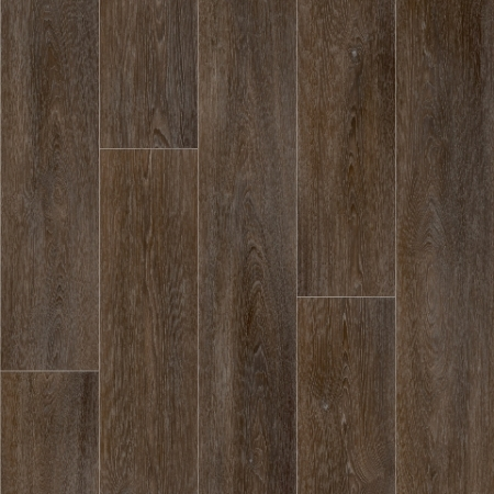 Линолеум Ideal Stars Columbian Oak 664D