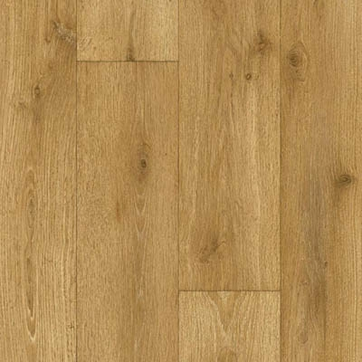 Линолеум Beauflor Supreme Forest Oak 206 L