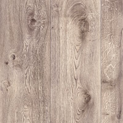 Линолеум Beauflor Supreme Forest Oak 660 E