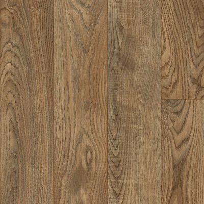 Линолеум Ideal Stream Pro White Oak 2