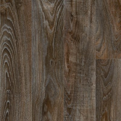 Линолеум Ideal Stream Pro White Oak 1