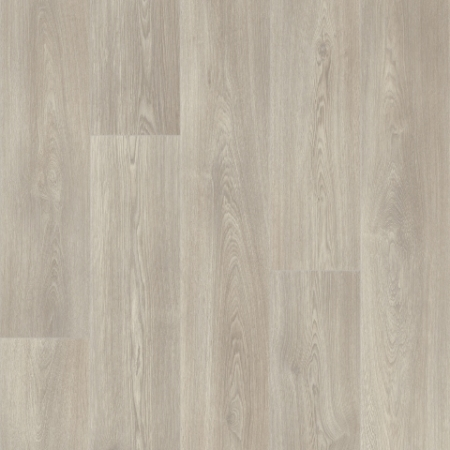 Линолеум Ideal Ultra Columbian Oak 960S