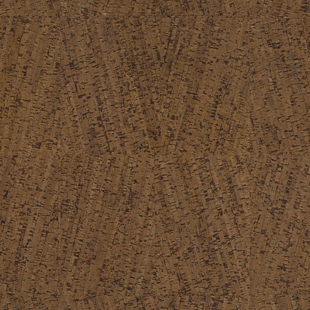 Пробковый пол Wicanders Essence Novel Edge C86U001 Burlap