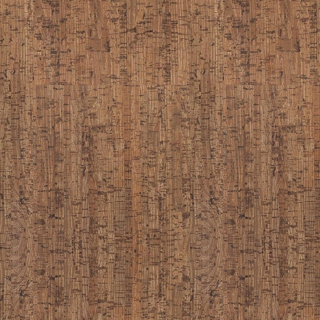 Пробковый пол Wicanders Essence Tweedy Wood C86F001 Cocoa