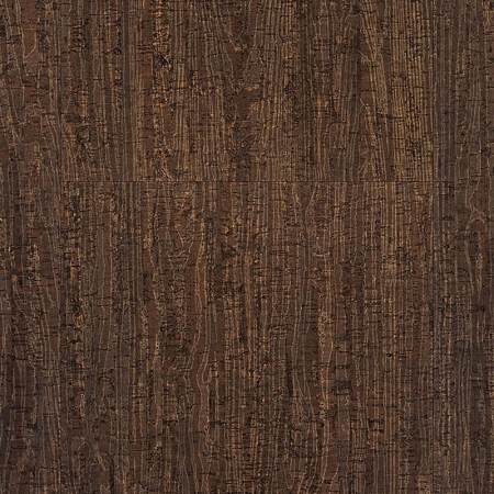 Пробковый пол Wicanders Essence Wood C86I001 Coffe