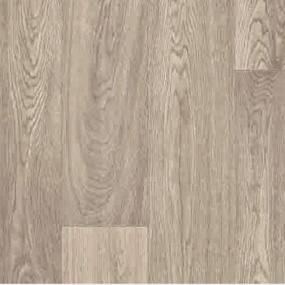Линолеум Ideal Glory Pure Oak 11