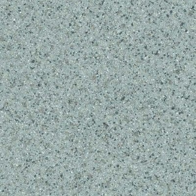 Линолеум Ideal Stream Pro Granite 3