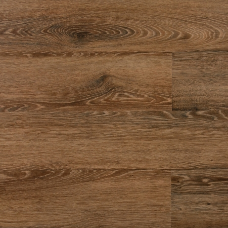 Плитка ПВХ IVC Primero Dry Back Evergreen Oak 22857Q