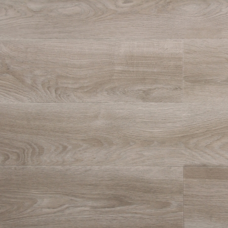 Плитка ПВХ IVC Divino Dry Back Somerset Oak 52932Q