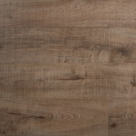 Плитка ПВХ IVC Divino Dry Back Thunder Oak 80273Q