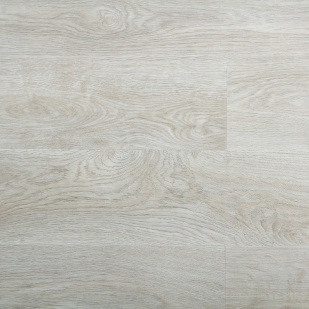 Плитка ПВХ IVC Divino Dry Back Somerset Oak 52232Q