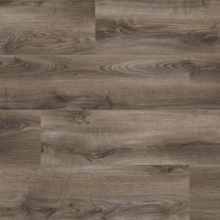 Ламинат Kaindl Classic Touch Wide Plank Дуб Нотт 37197