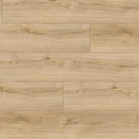 Ламинат Kaindl Natural Touch Standart Plank Дуб Классик K4420