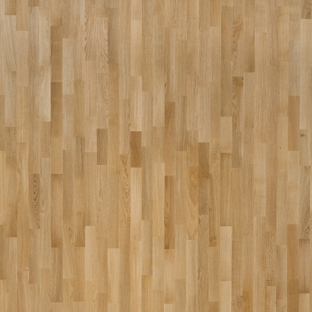 Паркетная доска Upofloor New Wave Oak Select Brushed Matt 3S
