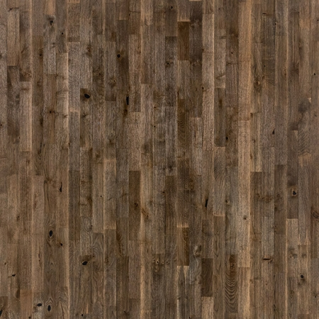 Паркетная доска Upofloor Art design Oak Ginger Broun Matt 3S