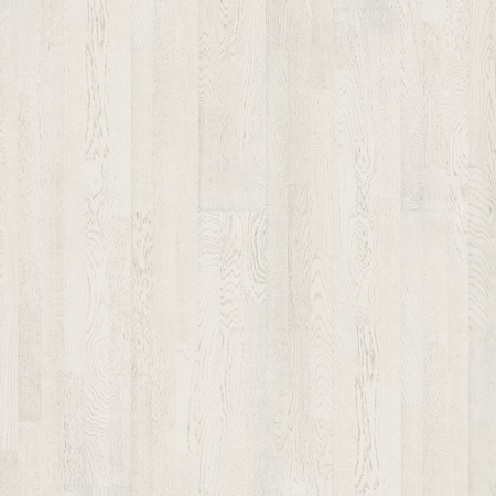 Паркетная доска Upofloor Art design Oak White Marble 3S